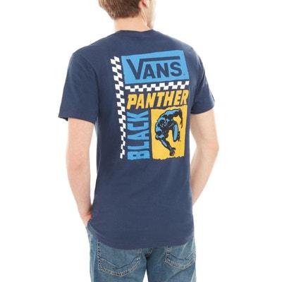 Redoute churchillLa Vans Vans churchillLa churchillLa Vans Redoute Vans Vans Redoute churchillLa Redoute churchillLa q5RLjA34