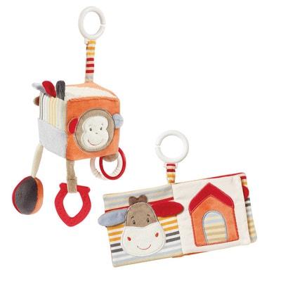 Lots jouets Donkey Monkey TIGEX