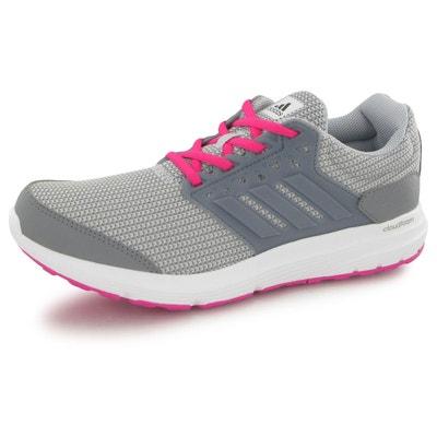 846b587e1bbe9 Chaussures grandes tailles - Taillissime devient Castaluna Adidas ...