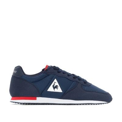 Sneakers Onyx Nylon LE COQ SPORTIF