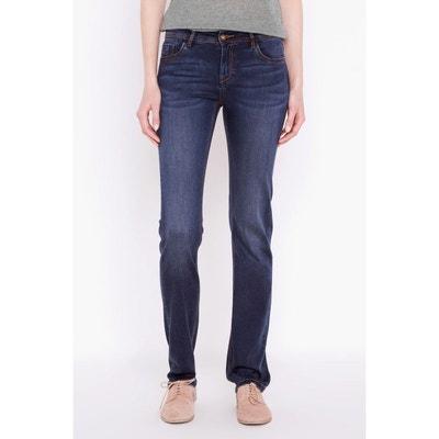 Jeans  regular Instinct BONOBO