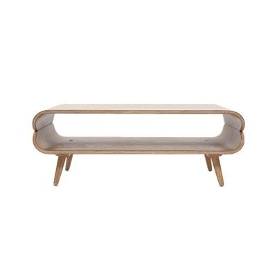 Table basse design TAKLA Table basse design TAKLA MILIBOO