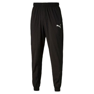 Spodnie dresowe Spodnie dresowe PUMA