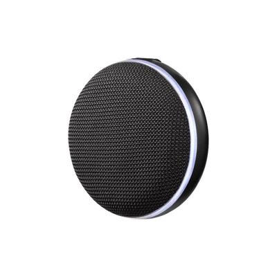 LG PH2 Enceinte portable Bluetooth - Resistante a leau - 6h dautonomie - Micro integre - Multipairing - Noire LG PH2 Enceinte portable Bluetooth - Resistante a leau - 6h dautonomie - Micro integre - Multipairing - Noire LG