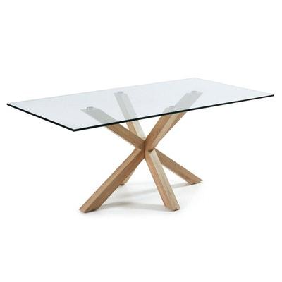Table Bois Clair La Redoute