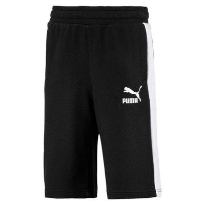 Boys' Bermuda Shorts PUMA