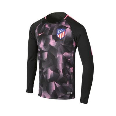 tenue de foot Atlético de Madrid Tenue de match