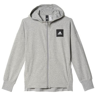Garçon Vêtement Ans De La Adidas 3 Sport En Redoute 16 Solde rErfgqZ