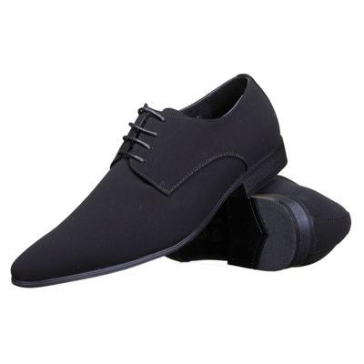Chaussure Derbie Galax Gh2019Brun bfmQL