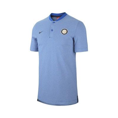 Vetement Inter Milan gilet