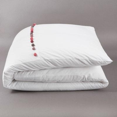 Patati Cotton Percale Duvet Cover AM.PM.