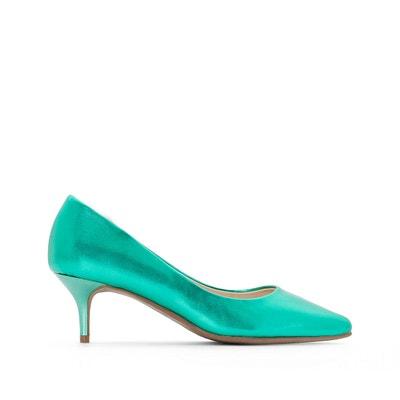 Chaussures vertes Chaussures Puma noires Casual femme S2b25bp