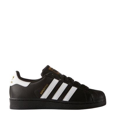 Sneakers Superstar Foundation J Adidas originals