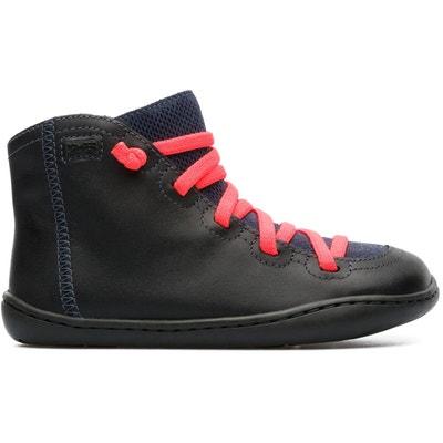 fc301d92f86c4 Bottes garçon - Chaussures enfant 3-16 ans (page 4)