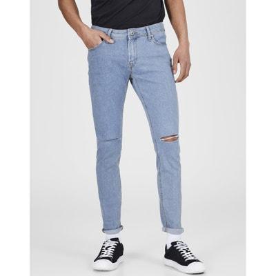 Skinny-Jeans Jjiliam Jjoriginal JACK & JONES