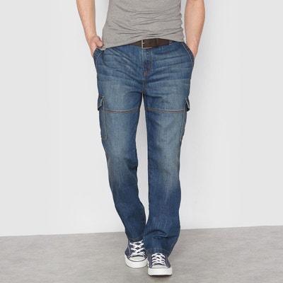Pantalon, Jean Homme grande taille - Taillissime devient Castaluna ... 4df5278aaf18