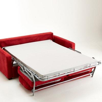 matelas canape la redoute. Black Bedroom Furniture Sets. Home Design Ideas