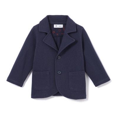 Jacke im Blazerstil Jacke im Blazerstil La Redoute Collections