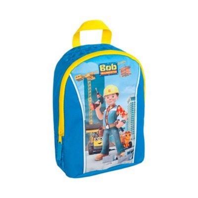 UNDERCOVER Le sac à dos de maternelle petit sac enfant UNDERCOVER