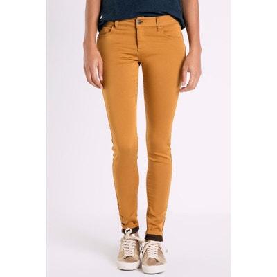 Pantalon skinny taille standard Pantalon skinny taille standard BONOBO 2bee92962c3d