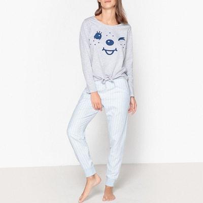 Pyjama MONCCHICHI Pyjama MONCCHICHI MONCHHICHI