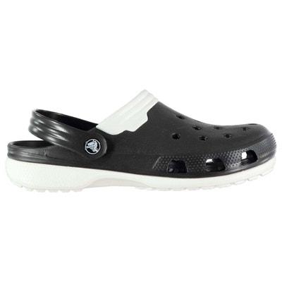 Sabot sandales ventilés CROCS