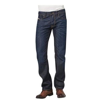 Meilleure coupe jean diesel homme