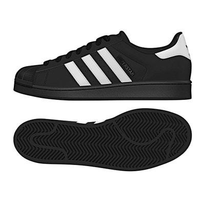 Sneakers Superstar Adidas originals