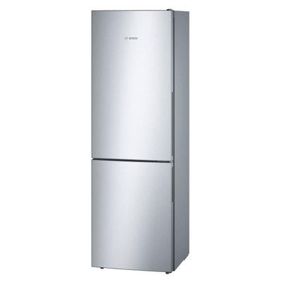 Réfrigérateur combiné KGV36VL32S Réfrigérateur combiné KGV36VL32S BOSCH