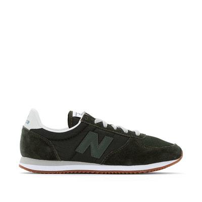 Sneakers U220EC Sneakers U220EC NEW BALANCE