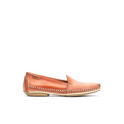 SHOEPASSION Chaussures Plate Jerez 578-8242 Clairance Sneakernews Lieux De Sortie Vente En Ligne KxjqtxVPOn