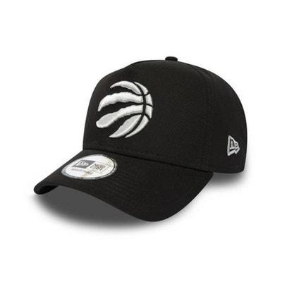 Casquette trucker Toronto Raptors TEAM AFRAME 2 NEW ERA 9976fa451a00