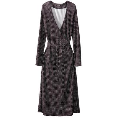 Kleid Für Damen Outlet Seite 6 La Redoute