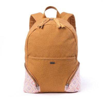 Bombora 2 Backpack ROXY