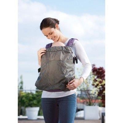 168bba0ed816 Echarpe de portage Carry sling LOLLIPOP 4.50M. 51,00 €. AMAZONAS La  protection pluie pour porte-bébé porte-bébé AMAZONAS La protection pluie  pour