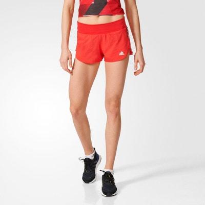 Short running Short running adidas Performance