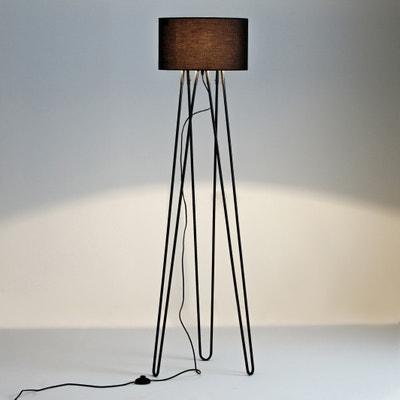 Pied de lampadaire, WATFORD Pied de lampadaire, WATFORD La Redoute Interieurs