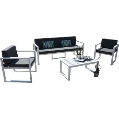 Ensemble table, chaise de jardin (page 10) | La Redoute
