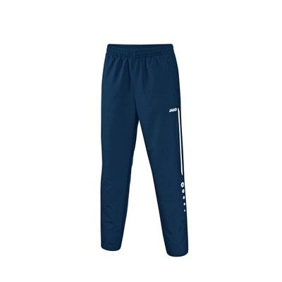 Pantalon de survêtement Performance 6597 JAKO