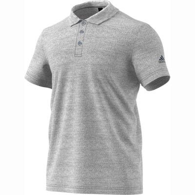 Koszulka polo z krótkim rękawem ADIDAS PERFORMANCE