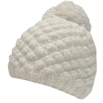 Chapeau de ski bonnet polaire Chapeau de ski bonnet polaire SPYDER