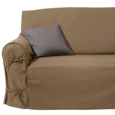 Capa para sofá Capa para sofá La Redoute Interieurs