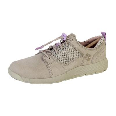 Chaussure Enfant Flyroam L F Oxford Chaussure Enfant Flyroam L F Oxford  TIMBERLAND. Soldes ce291394401e