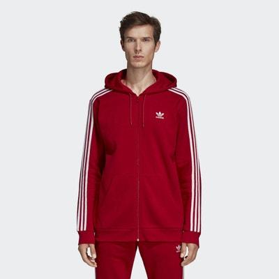 Sweat-shirt à capuche 3-Stripes Sweat-shirt à capuche 3-Stripes. adidas  Originals 95f1d2352ae0