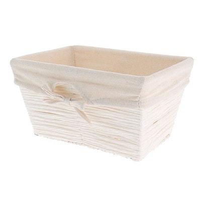 Boite Rangement Papier La Redoute