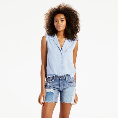 Sleeveless Shirt LEVI'S