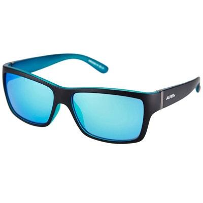 Kacey - Lunettes cyclisme - bleu noir Kacey - Lunettes cyclisme - bleu noir 88b785c95079