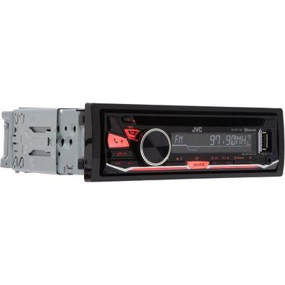 Autoradio CD JVC KD-R771BT Autoradio CD JVC KD-R771BT JVC