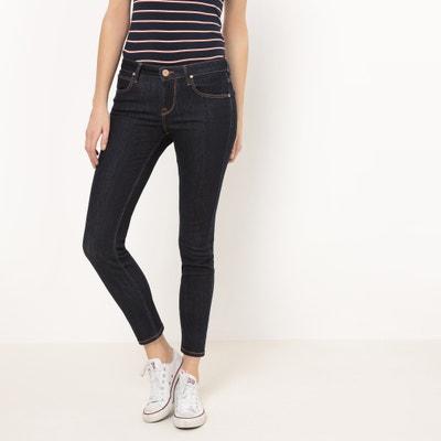 Skinny jeans SCARLETT, normale taille, L31 LEE