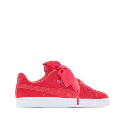 Ado Solde 16 La Ans Vêtements Sport Puma En Chaussures 10 Fille ETnq1Hp